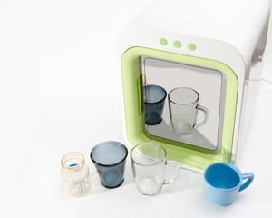 UV Sterilizer Appliance