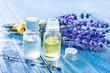 aroma oil - 80296467