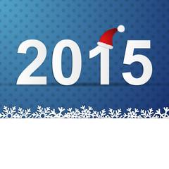 2015 winter Background