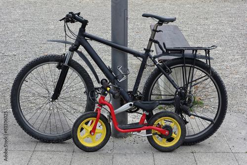 Bikes - 80306025