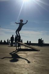 skater boy2