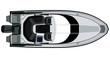 Motorboat - 80309203