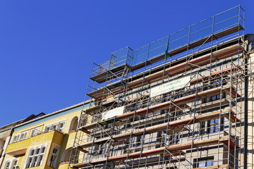 17 traumhafte Eigentumswohnungen
