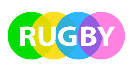 Rugby - 9