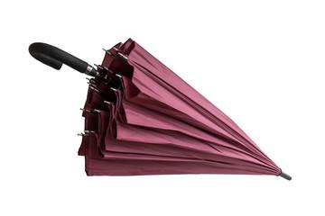 Big umbrella