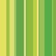 Fond Tissu Rayures Verte