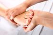Rehabilitacja stopy - 80315266