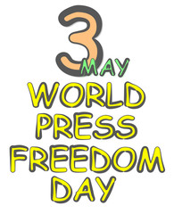 dünya basın günü