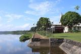 Guyane - Régina - Dec 2014
