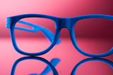 3D Druck Brille
