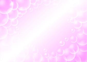 bubbles_orange