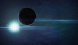 Планета - 80324688