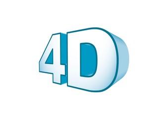 4D Teknolojisi