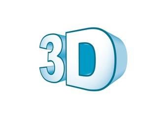 3D Teknolojisi