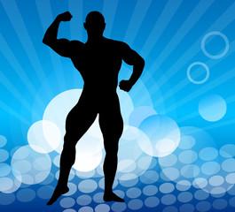 Bodybuilding - 30