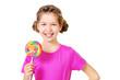 sweets lollipop