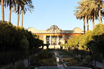 Shiraz (97)