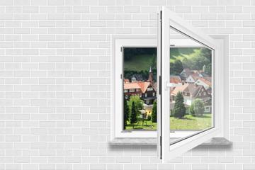 Fenster 46