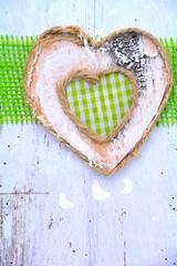 Postkarte - Alles Liebe und Viel Glück