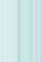 Seamless abstract background pattern.