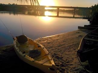 Pescaiaque na Massagueira - Maceió