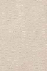 Artist Primed Linen Duck Canvas Coarse Grain Grunge Texture