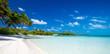 obraz - tropical sea