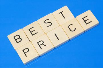 miglior prezzo