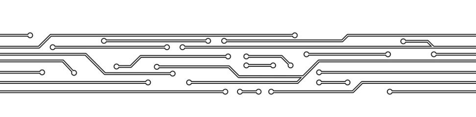 elektronik2303a
