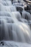 Fototapeta Splashing Cascade