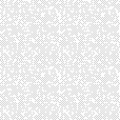 mosaic square pixel theme pattern background