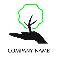 compagny name