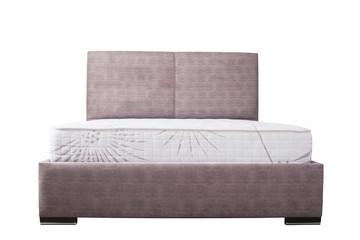 kahverengi yatak