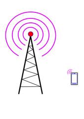 телефонная сеть