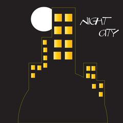 nigt city