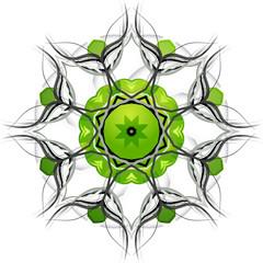 Green1350