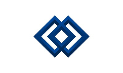 Corporate Business Logo Icon