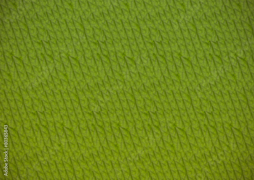 abstract background of leaves pattern