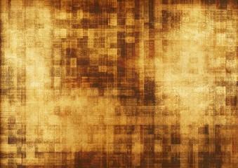 Digital Algorithm Concept