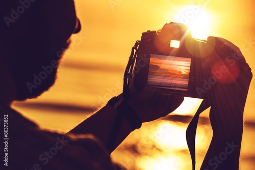 Travel Digital Photography - 80373852
