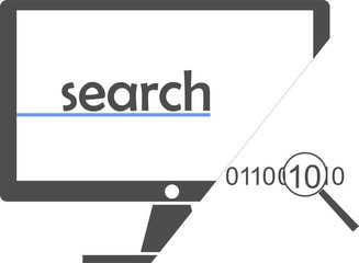 vector - search