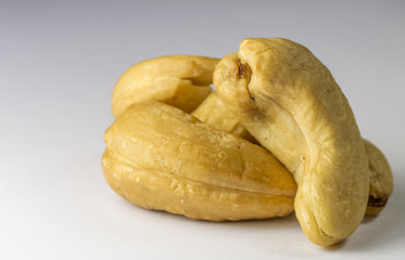 Roasted Cashew Nut