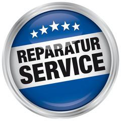 Reparatur Service