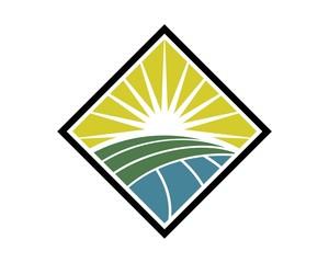 Farmer Logo Template v.1