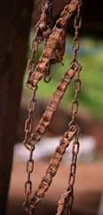 Old Chains