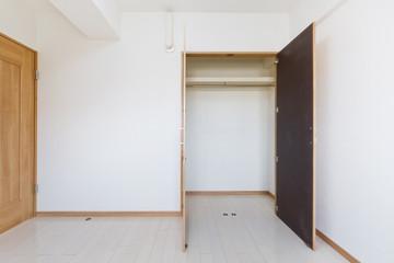 日本のマンション アパート  Apartment interior of Japan