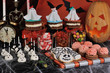 Sweets for Halloween - 80409875