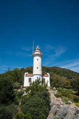 Gelidonya Deniz Feneri