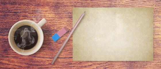 Créativité - Bannière