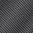 Tight Carbon Fiber Texture - 80419633